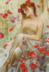 gorgeous-women-paintings-by-svetlana-valueva-12
